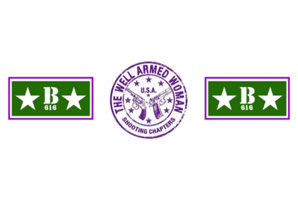 Well-Armed-Woamn-Barracks-Logo